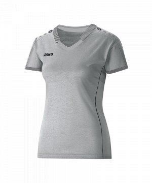 jako-indoor-trikot-damen-grau-f40-damentrikot-women-innen-sport-training-4016.jpg