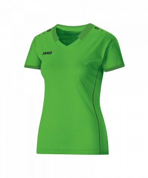 jako-indoor-trikot-damen-gruen-f22-damentrikot-women-innen-sport-training-4016.jpg
