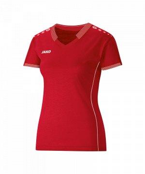 jako-indoor-trikot-damen-rot-f01-damentrikot-women-innen-sport-training-4016.jpg