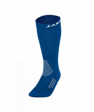 jako-indoorsocken-blau-weiss-f09-struempfe-socks-sportbekleidung-socken-training-3903.jpg