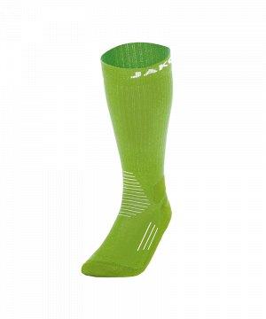 jako-indoorsocken-hellgruen-weiss-f27-struempfe-socks-sportbekleidung-socken-training-3903.jpg