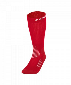 jako-indoorsocken-rot-weiss-f01-struempfe-socks-sportbekleidung-socken-training-3903.jpg