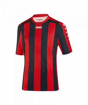jako-inter-trikot-jersey-shirt-kurzarm-short-sleeve-f01-rot-schwarz-4262.jpg