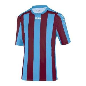 jako-inter-trikot-jersey-shirt-kurzarm-short-sleeve-f14-blau-maroon-rot-4262.jpg