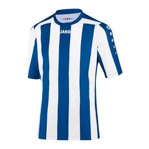 jako-inter-trikot-jersey-shirt-kurzarm-short-sleeve-f40-blau-weiss-4262.jpg