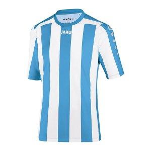 jako-inter-trikot-jersey-shirt-kurzarm-short-sleeve-f45-blau-weiss-4262.jpg