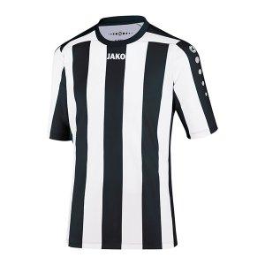 jako-inter-trikot-jersey-shirt-kurzarm-short-sleeve-f80-schwarz-weiss-4262.jpg