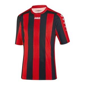 jako-inter-trikot-jersey-shirt-kurzarm-short-sleeve-kids-kinder-f01-rot-schwarz-4262.jpg