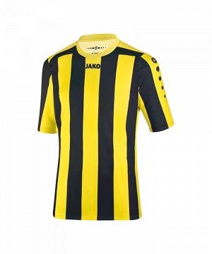 jako-inter-trikot-jersey-shirt-kurzarm-short-sleeve-kids-kinder-f03-gelb-schwarz-4262.jpg