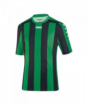 jako-inter-trikot-jersey-shirt-kurzarm-short-sleeve-kids-kinder-f06-gruen-schwarz-4262.jpg
