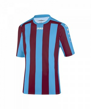 jako-inter-trikot-jersey-shirt-kurzarm-short-sleeve-kids-kinder-f14-blau-maroon-rot-4262.jpg
