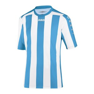 jako-inter-trikot-jersey-shirt-kurzarm-short-sleeve-kids-kinder-f45-blau-weiss-4262.jpg
