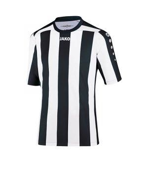 jako-inter-trikot-jersey-shirt-kurzarm-short-sleeve-kids-kinder-f80-schwarz-weiss-4262.jpg