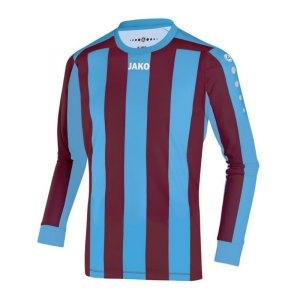 jako-inter-trikot-langarm-jersey-teamsport-vereine-kids-kinder-blau-dunkelrot-f14-4362.jpg