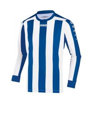 jako-inter-trikot-langarm-jersey-teamsport-vereine-kids-kinder-blau-weiss-f40-4362.jpg