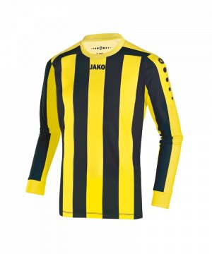 jako-inter-trikot-langarm-jersey-teamsport-vereine-kids-kinder-gelb-schwarz-f03-4362.jpg