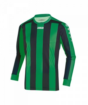jako-inter-trikot-langarm-jersey-teamsport-vereine-kids-kinder-gruen-schwarz-f06-4362.jpg