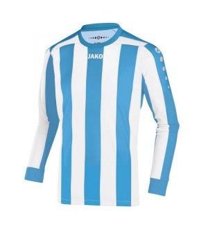 jako-inter-trikot-langarm-jersey-teamsport-vereine-men-herren-blau-weiss-f45-4362.jpg