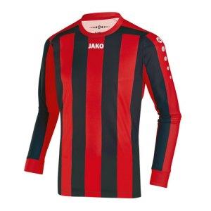 jako-inter-trikot-langarm-jersey-teamsport-vereine-men-herren-rot-schwarz-f01-4362.jpg