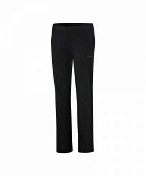 jako-jazzpants-casual-hose-lang-damen-schwarz-f08-sportbekleidung-trainingshose-pant-textilien-frauen-women-6504.jpg
