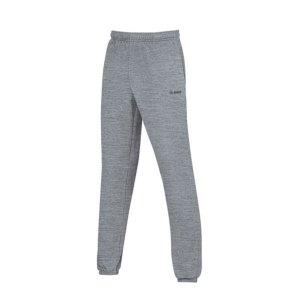 jako-jogginghose-classic-grau-f40-6595.jpg