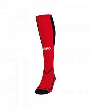 jako-juve-stutzenstrumpf-nozzle-football-sock-f01-rot-schwarz-3866.jpg