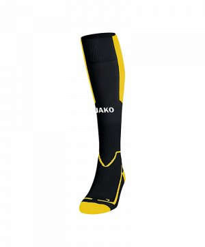 jako-juve-stutzenstrumpf-nozzle-football-sock-f03-schwarz-gelb-3866.jpg