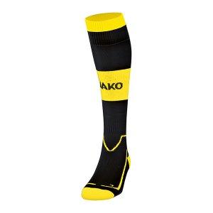 jako-juve-stutzenstrumpf-nozzle-football-sock-f03-schwarz-gelb-3867.jpg