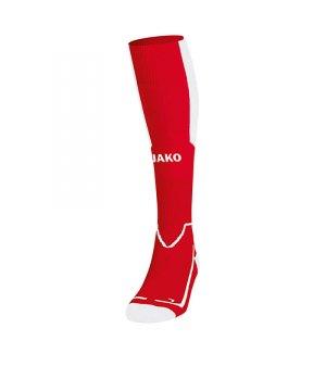 jako-juve-stutzenstrumpf-nozzle-football-sock-f05-rot-weiss-3866.jpg