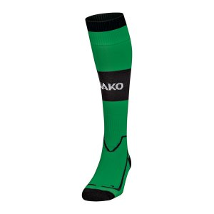 jako-juve-stutzenstrumpf-nozzle-football-sock-f06-gruen-schwarz-3867.jpg