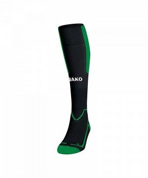 jako-juve-stutzenstrumpf-nozzle-football-sock-f06-schwarz-gruen-3866.jpg