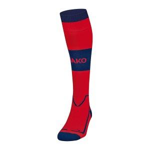 jako-juve-stutzenstrumpf-nozzle-football-sock-f09-rot-blau-3867.jpg