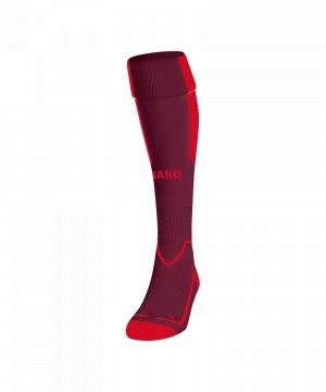 jako-juve-stutzenstrumpf-nozzle-football-sock-f14-dunkelrot-3866.jpg