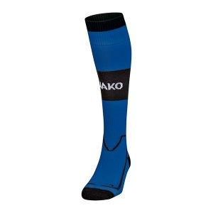 jako-juve-stutzenstrumpf-nozzle-football-sock-f40-blau-schwarz-3867.jpg