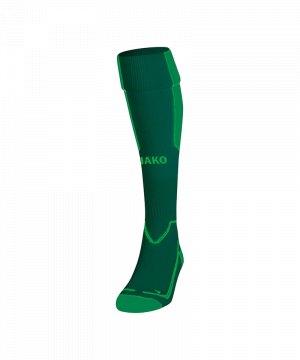 jako-juve-stutzenstrumpf-nozzle-football-sock-f66-gruen-3866.jpg