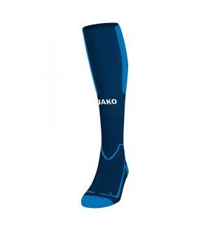 jako-juve-stutzenstrumpf-nozzle-football-sock-f89-blau-jako-blau-3866.jpg
