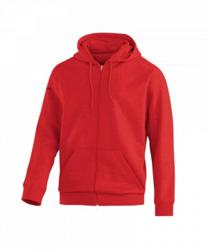 jako-kapuzenjacke-team-jacke-hoody-sweatshirt-lifestyle-freizeit-verein-f01-rot-6833.jpg