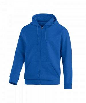 jako-kapuzenjacke-team-jacke-hoody-sweatshirt-lifestyle-freizeit-verein-f04-blau-6833.jpg