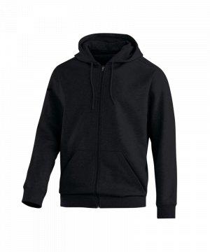 jako-kapuzenjacke-team-jacke-hoody-sweatshirt-lifestyle-freizeit-verein-f08-schwarz-6833.jpg