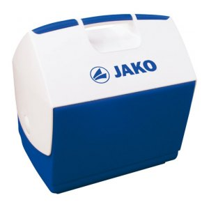 jako-kuehlbox-icebox-15-liter-blau-f09-zubehoer-equipment-trainerbedarf-mannschaft--teamsport-2150.jpg