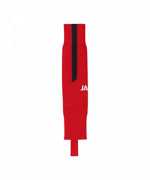 jako-lazio-stegstutzen-strumpf-nozzle-football-sock-f01-rot-schwarz-3466.jpg