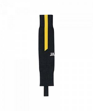 jako-lazio-stegstutzen-strumpf-nozzle-football-sock-f03-schwarz-gelb-3466.jpg