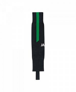jako-lazio-stegstutzen-strumpf-nozzle-football-sock-f06-schwarz-gruen-3466.jpg
