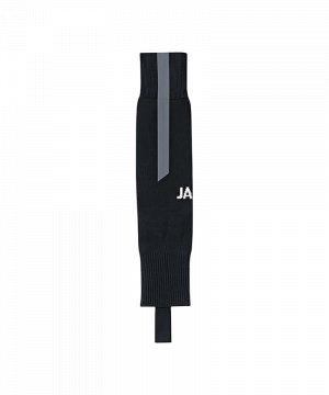 jako-lazio-stegstutzen-strumpf-nozzle-football-sock-f08-schwarz-grau-3466.jpg