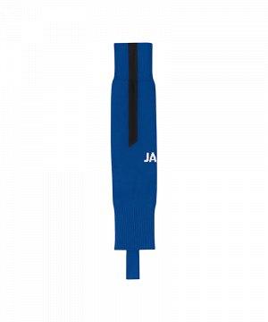 jako-lazio-stegstutzen-strumpf-nozzle-football-sock-f40-blau-schwarz-3466.jpg