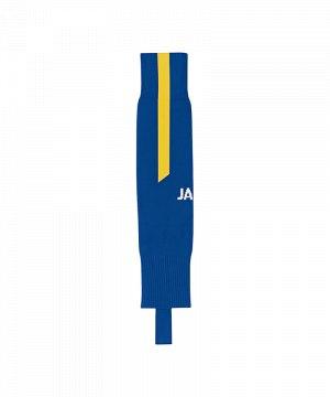 jako-lazio-stegstutzen-strumpf-nozzle-football-sock-f43-blau-gelb-3466.jpg