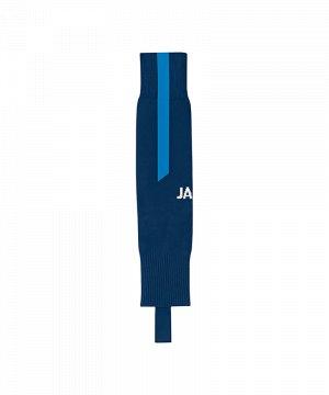 jako-lazio-stegstutzen-strumpf-nozzle-football-sock-f89-blau-marine-jako-blau-3466.jpg
