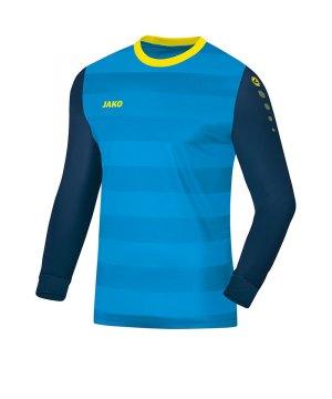 jako-leeds-torwarttrikot-blau-gelb-f89-keeper-longsleeve-langarm-torhueter-8907.jpg
