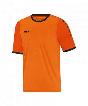 jako-leeds-trikot-kurzarm-orange-f19-trikot-shortsleeve-fussball-vereinsausruestung-4217.jpg