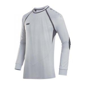jako-liga-torwarttrikot-trikot-torhueter-goalkeeper-men-herren-erwachsene-hellgrau-f21-8983.jpg